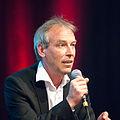 Salon du livre 2011 à Genève - Pierre Veya.jpg