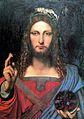 Salvator Mundi Ganay.jpg