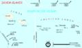 Samoa Islands 2002.PNG