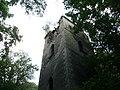 Samotna wieża - panoramio - romstar (1).jpg