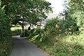 Sampford Courtenay, Honeycott - geograph.org.uk - 209875.jpg