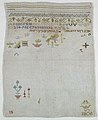 Sampler (Germany), 1808 (CH 18616653).jpg