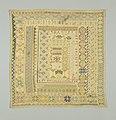 Sampler (Spain), 1821 (CH 18617015).jpg