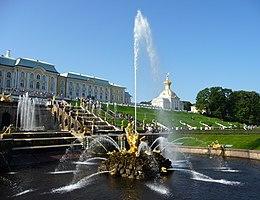 Samsonova fontána.jpg