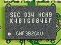 Samsung K4B1G0846F on M471B5673FH0-CH9-0650.jpg