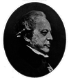 Samuel Atkins Eliot (politician) Picture.png