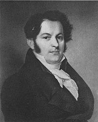 Samuel Gottlieb Rudolf Henzi (1827).jpg