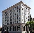 Samuel Kraemer Building.jpg