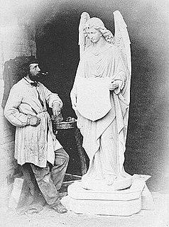 Samuel Peploe Wood English sculptor and painter