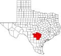 San Antonio MSA.png