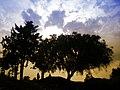 San Buenaventura Atempa, Tlaxcala de Xicohténcatl, Tlax., Mexico - panoramio (1).jpg