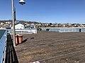 San Clemente Pier 12 2018-07-02.jpg