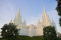 San Diego Mormon Temple16.jpg
