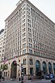 San Diego Trust and Savings Bank-1.jpg