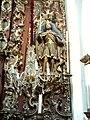 San Fernando (Ermita del Rosario) 01.jpg