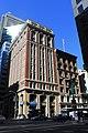 San Francisco-Union Square-Financial District - panoramio (13).jpg