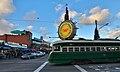 San Francisco Fisherman's Wharf Streetcar 2079152719.jpg