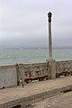 San Francisco Pier.jpg