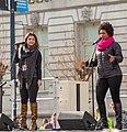 San Francisco Women's March 20200118-8872.jpg