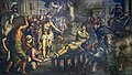 San Giacomo dall'Orio (Venice) - Martire di San Lorenzo di Palma il giovane.jpg