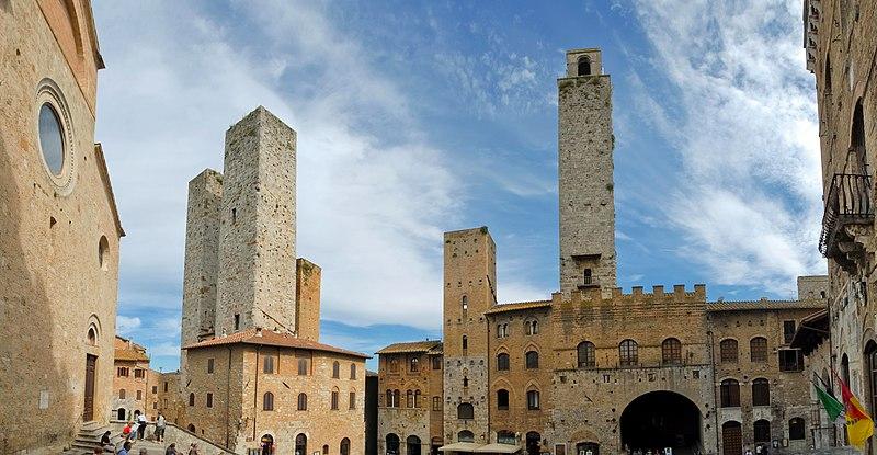 File:San Gimignano 05.jpg