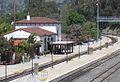 San Luis Obispo Amtrak station.jpg