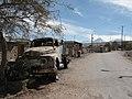 San Pedro Atacama calle3.jpg