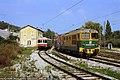 San Vito Chietino - stazione di San Vito Trasbordo.jpg
