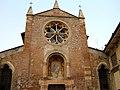 San Zenetto.JPG