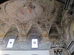San domenico, fiesole, int., soffitto 05.JPG