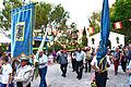 San isidro en Higuera.jpg