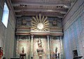 San miguel altarpiece.jpg