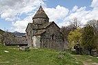Sanahin Monastery5.jpg