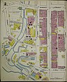 Sanborn Fire Insurance Map from Akron, Summit County, Ohio. LOC sanborn06577 002-3.jpg
