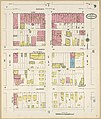 Sanborn Fire Insurance Map from Chickasha, Grady County, Oklahoma. LOC sanborn07038 007-9.jpg