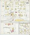 Sanborn Fire Insurance Map from Kalamazoo, Kalamazoo County, Michigan. LOC sanborn04060 004-7.jpg