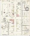 Sanborn Fire Insurance Map from Lindsborg, Mcpherson County, Kansas. LOC sanborn03017 001.jpg