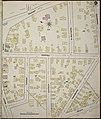 Sanborn Fire Insurance Map from Lynn, Essex County, Massachusetts. LOC sanborn03772 001-9.jpg