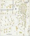 Sanborn Fire Insurance Map from Nantucket, Nantucket County, Massachusetts. LOC sanborn03800 003-14.jpg