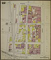Sanborn Fire Insurance Map from Newark, Essex County, New Jersey. LOC sanborn05571 001-27.jpg