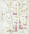 Sanborn Fire Insurance Map from Plainfield, Union and Somerset Counties, New Jersey. LOC sanborn05601 003-8.jpg