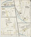 Sanborn Fire Insurance Map from Plaquemine, Iberville Parish, Louisiana. LOC sanborn03386 001-2.jpg