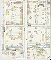 Sanborn Fire Insurance Map from Stroudsburg, Monroe County, Pennsylvania. LOC sanborn07989 002-2.jpg