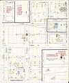 Sanborn Fire Insurance Map from Winterset, Madison County, Iowa. LOC sanborn02876 005-5.jpg