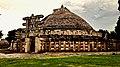Sanchi stupa 008.jpg