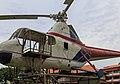 Sandakan Sabah Westland-S51-at-SJKC-Chi-Hwa-02.jpg