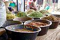 Sandalwood and incense materials at Kurmi Market Kano.jpg