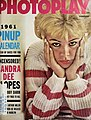 Sandra Dee, Photoplay February 1961.jpg