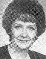 Sandra Greiner - Official Portrait - 79th GA.jpg