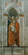 Sandro Botticelli - Sixte II.jpg